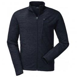 Schöffel Fleece Jacket Monaco1