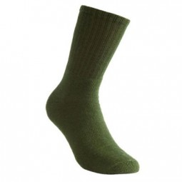Woolpower Active Socke