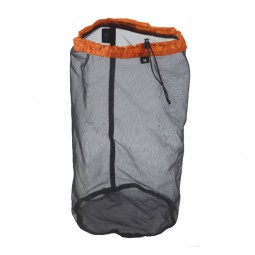 Sea to Summit Ultra-Mesh Stuff Sack Small