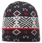 Buff Knitted & Polar Hat Buff Jorden
