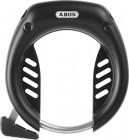 Abus Shield 5650 R Rahmenschloss black