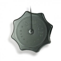 Source NC Filler Cap-nalgene compatible
