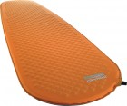 Thermarest Prolite daybreak orange/gray
