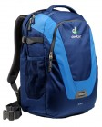 Deuter Giga steel-coolblue Sondermodell