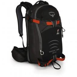 Osprey Kamber ABS 22+10