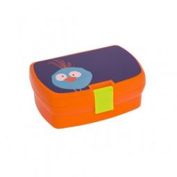 Lässig 4Kids Lunchbox
