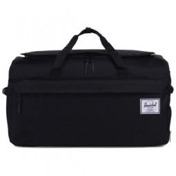 Herschel Outfitter Travel