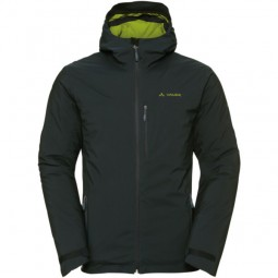 Vaude Men Carbisdale Jacket