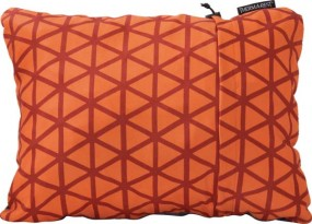 Thermarest Compressible Pillow S