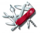 Victorinox Evolution 23 rot