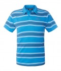 The North Face M Hike Polo
