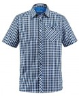 Vaude Men`s Dalby Shirt