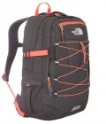 The North Face W Borealis Auslaufmodell