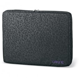 Dakine Laptop Sleeve L