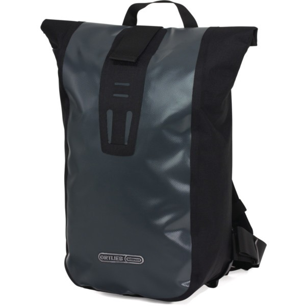 e403ceee5d91a Ortlieb Velocity Ortlieb günstig kaufen - Rucksack Online Shop ...