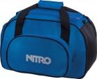 Nitro Duffle Bag XS