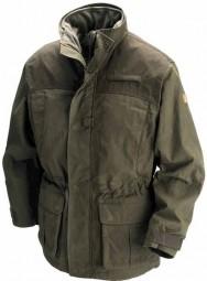 Fj�llr�ven Brenner Jacket