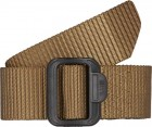 5.11 Tactical Tdu 1.75 Zoll Belt