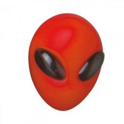 Topeak Alien Lux