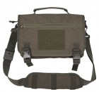 Mil-Tec Messenger Case