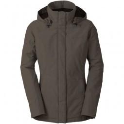 Vaude Women's Limford Jacket II