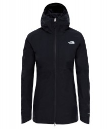 The North Face W Hikesteller Parka Shell Jacket