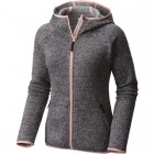 Columbia Chillin Fleecejacke Women