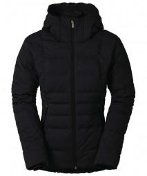 Vaude Womens Vesteral Hoody Jacket II