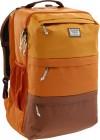 Burton Traverse Pack