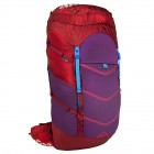 Boreas Lost Coast 60 Medium
