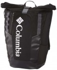 Columbia Convey Rolltop Daypack 25L