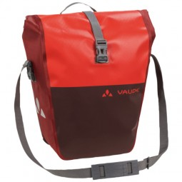 Vaude Aqua Back Color (Paar)