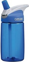 Camelbak Eddy Kids 0,4 L