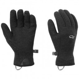 Outdoor Research Womens Flurry Sensor Gloves
