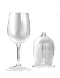 GSI Wein-Glas, Wei�wein, 275 ml