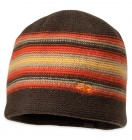Outdoor Research Spitsbergen Hat