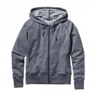 Patagonia Women`s Cloud Stack Hoody
