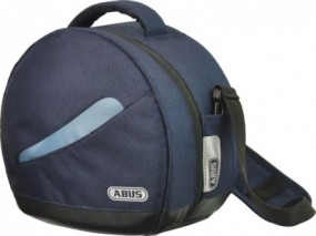 Abus Lyria Essential ST 4300 KF