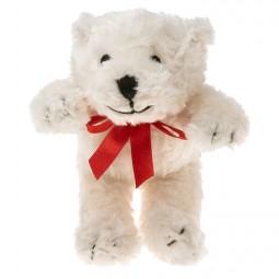 Deuter Teddy