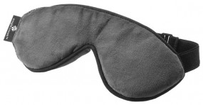 Eagle Creek Sandman Eyeshade ebony