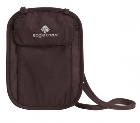 Eagle Creek Undercover Neck Wallet