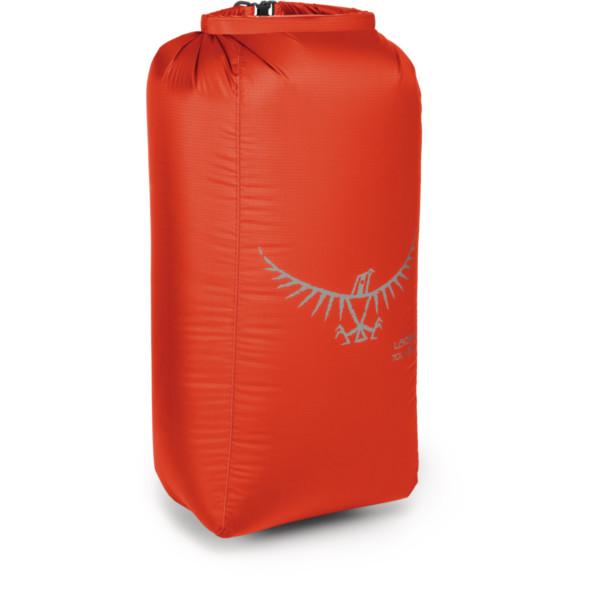 Osprey Ultralight Pack Liner L poppy orange