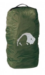 Tatonka Luggage Cover L cub