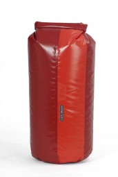 Ortlieb Packsack PD350, 59 L, ohne Ventil