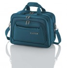 Travelite Kendolite Bordtasche