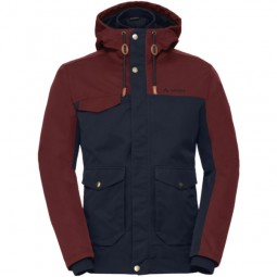 Vaude Men Manukau Jacket