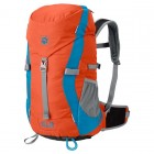 Jack Wolfskin Kids Alpine Trail