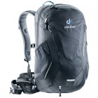 Deuter Superbike 18 EXP