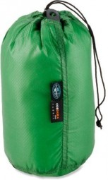 Sea to Summit Ultra-Sil Stuff Sack L