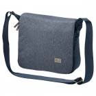 Jack Wolfskin Wool Tech Sling Bag